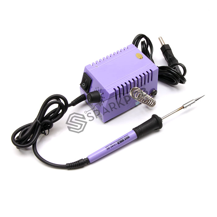 Buy Max Gold 550 Micro Soldering Station Buy Online India