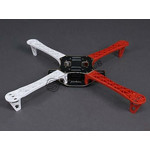 F450 Quadcopter Air Frame