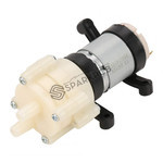 12V DC Mini Water Pump