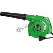 Air Blower Planet Power