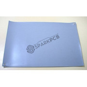 24x30 Inch Anti Static Table Mat