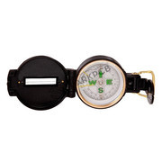 Direction Finder Magnetic Compass