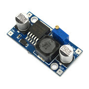 LM2596 3A DC to DC Step Down Adjustable Power Supply Module Buck Converter