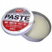 Goot White Soldering Flux Paste
