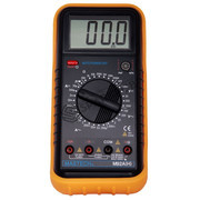 Mastech 92A(H) Digital Multimeter