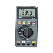 Meco 9A06 Digital Multimeter
