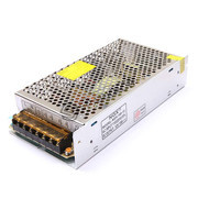 12V 15Amp Metal Body SMPS Power Supply
