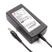 12V 5Amp SMPS Power Supply Adaptor