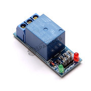 1 Channel 5V Relay Board for Arduino Raspberry Pi
