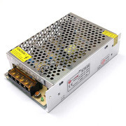 24V 3Amp Metal Body SMPS Power Supply