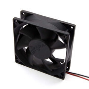 3 Inch 12V DC Cooling Fan