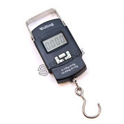 50 kg Electronic Hanging Weighing Scale