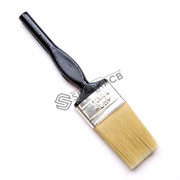 50 mm Wooden Handle Soft Cleaning Brush