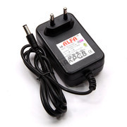 5V 1Amp DC Power Supply Adaptor