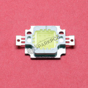 5 Watt Ultrabright SMD LED