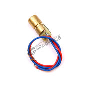 650nm 5V DC Mini Laser Light Module