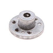 6mm Hole Flange
