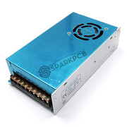 24V 10Amp Metal Body SMPS Power Supply