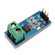 ACS712 30A Current Sensor Module