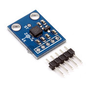 ADXL335 Triple Axis Accelerometer  Sensor Analog Out for Arduino
