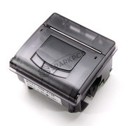 CSN-A1 Micro Panel Thermal Printer