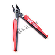 EGO Nipper Cutter 07