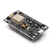 ESP8266-12E NodeMCU LoLin WiFi Wireless Transceiver