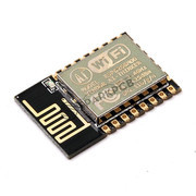 ESP8266-12E Serial WiFi Wireless Transceiver SMD Module