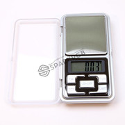 Jewellery Pocket Weighing Scale