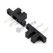 MOC7811 Window Opto Isolator Sensor