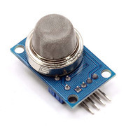 MQ-135 Air Quality Hazardous Gas Sensor Detector Module