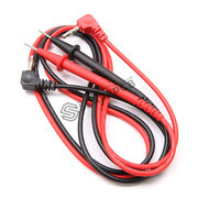 MX103 High Quality Lead Test Probes  for Digital Multimeter & Clamp Meters