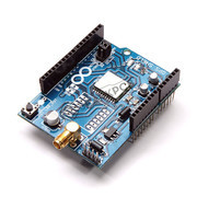 SKG13C GPS Shield with Anteena for Arduino
