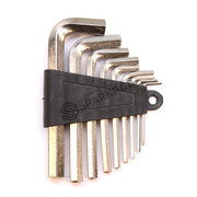 Sanhuan Allen Key Hex Key Set
