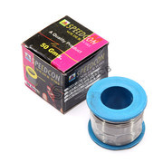 Speedcon 0.7 mm Tin Lead Rosin Core Soldering Wire