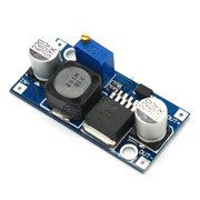 XL6009 4A DC to DC Step Up Adjustable Power Supply Module Boost Converter