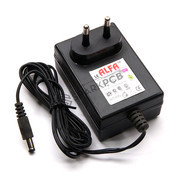12V 1Amp DC Power Supply Adaptor