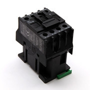 230V Coil 3 Phase 1NO 18Amp AC Contactor
