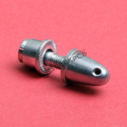 Bullet Propeller Adapter Holder for Brushless Motor