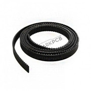 GT2 6mm Timing Belt for 3D Printer