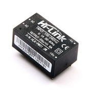 Hi-Link 5V 3W SMPS Power Supply Module