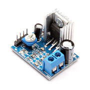 TDA2030 18Watt Audio Amplifier Module