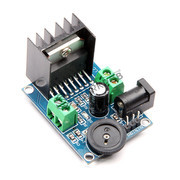 TDA7266 Audio Amplifier Module