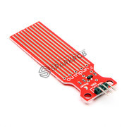 Water Liquid Level Sensor module