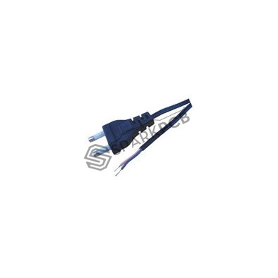 2 Pin Power Cable