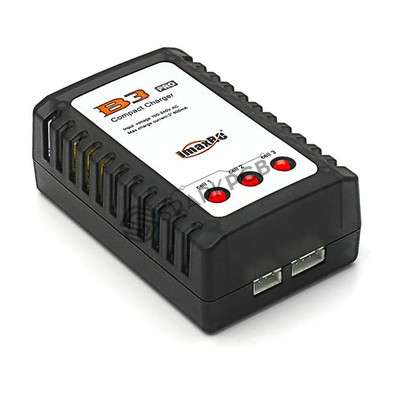 ImaxRC B3 Pro Lipo Battery Charger