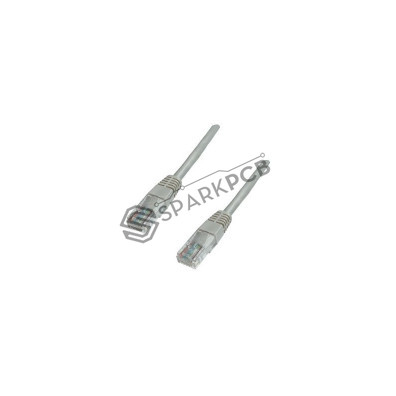 UTP Patch Cable Cat6